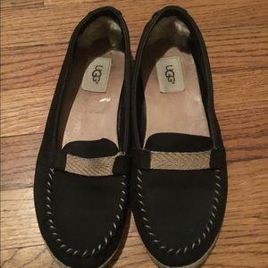 🌹UGG Shoes
